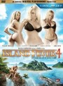 Island ferver 4