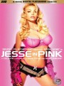Jesse in pink