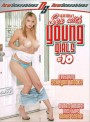 Young girls # 10