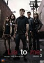 Lie to me Season 3