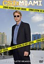 CSI Miami Season 2   2