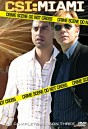 CSI Miami Season 3   3