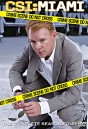 CSI Miami Season 4   4