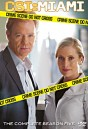 CSI Miami Season 5   5