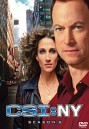 CSI New York Season 6   6