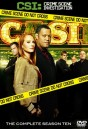 CSI Vegas season 10   10