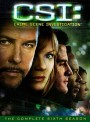 CSI Vegas season 6   6