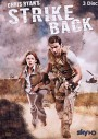 Strike Back (Chris ryan')