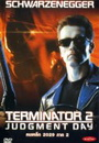 TERMINATOR 2 2029  2