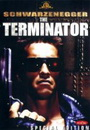 TERMINATOR  2029 