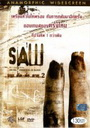 SAW ...... 2 