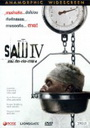 SAW IV  -- 4
