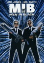 Men In Black   (MIB I)